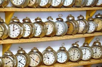 alarm-clock-1647866_1280
